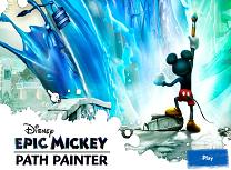 O Noua Aventura Cu Mickey Mouse