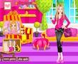 Barbie Interviu Pentru Job