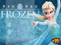 Elsa joaca X si 0
