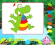 Crocodilul Vesel