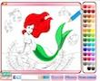 Ariel De Colorat