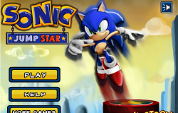 Sonic Si Inelele
